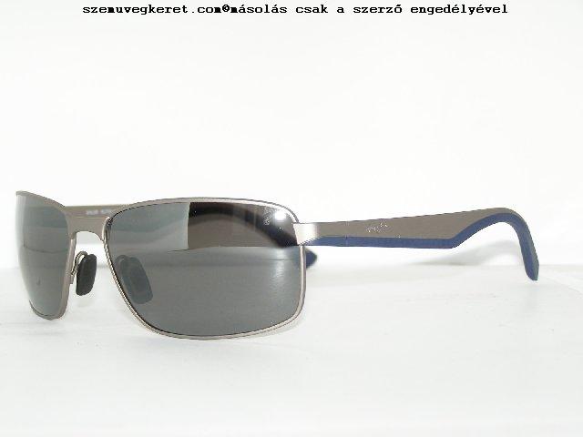 Maui-Jim-Backswing-MJ709-14A