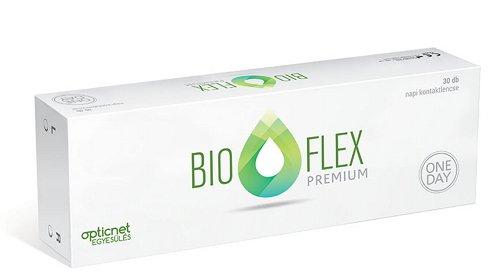 Bioflex Premium OneDay