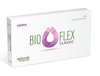 Bioflex Classic Tórikus