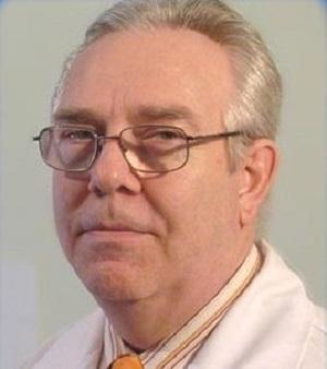 Dr. Csizmazia Endre