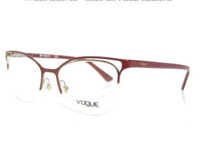 Vogue-VO4087-5085