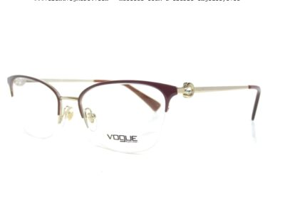 Vogue-VO4095-B-5093