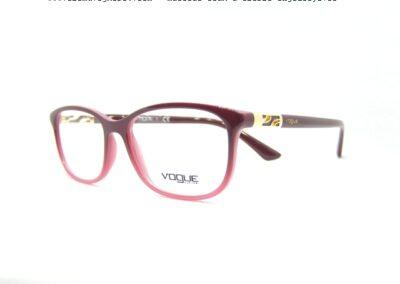 Vogue-VO5163-2557