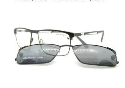 Takumi TK1048 C90 szemüvegkeret