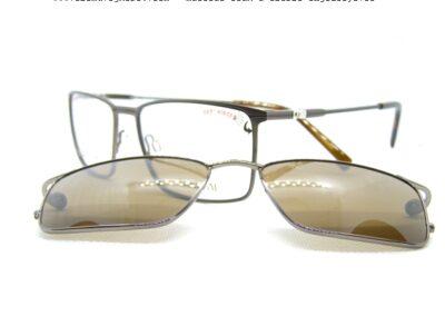 Takumi TK1115 C10 szemüvegkeret