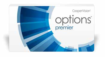 Options Premier