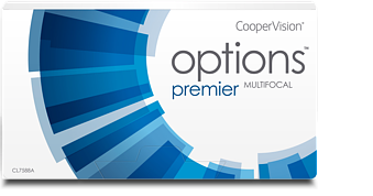 Options Premier Multifocal