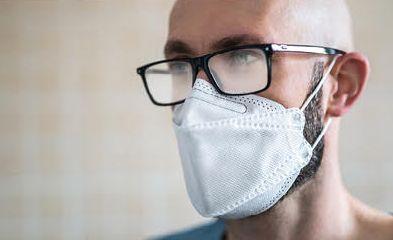 párás szemüveg