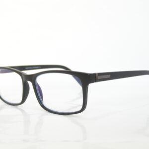 Kékfény-szűrős szemüveg BLF73