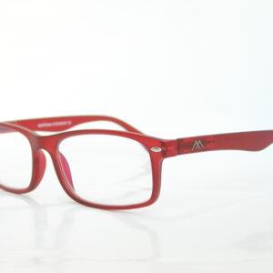 Kékfény-szűrős szemüveg BLF73B
