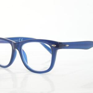 Kékfény-szűrős szemüveg KBLF1B