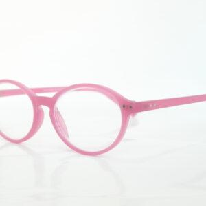 Kékfény-szűrős szemüveg KBLF2A