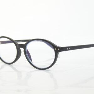 Kékfény-szűrős szemüveg KBLF2